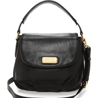 Marc by Marc Jacobs New Q Lil Ukita Bag