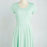 Mission Com-pleat Dress | Mod Retro Vintage Dresses | ModCloth.com