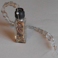 Cleansing Charm