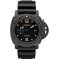 Luminor Submersible 1950 Carbotech 3 Days Automatic - 47MM PAM00616