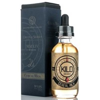 Kilo - Cereal Milk (60ml)