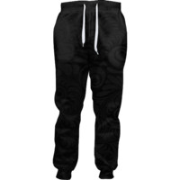 Rule The World Joggers