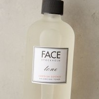 FACE Stockholm Swedish Defense Balancing Toner in Night Size: One Size Bath & Body