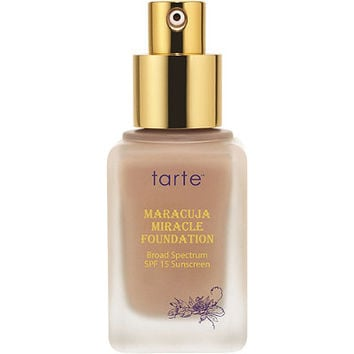 Maracuja Miracle Foundation