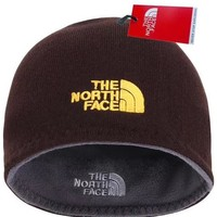 The North Face Fashion Casual Hat Cap-2
