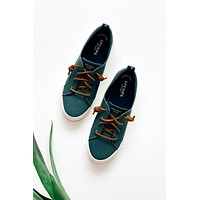 Sperry Crest Vibe - Mountain