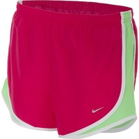 "Nike Women's Tempo 3.5"" Running Short"