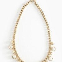 Class Act Necklace
