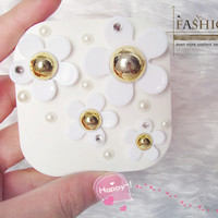Colored Contact Lens Case Eye Care Accessories