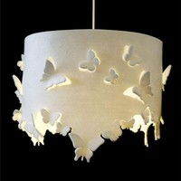 delight drum shade by innermost | awhiteroom uk