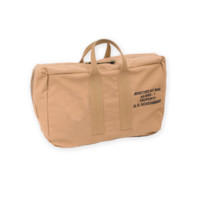 Eastman Leather Clothing - Kit Bags : Kitbag