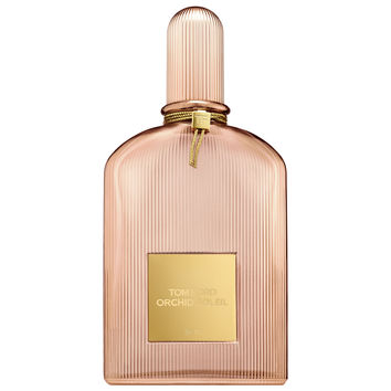 Sephora: TOM FORD : Orchid Soleil : perfume