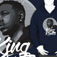 King Kunta by zcrb