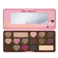 Too Faced BON BONS Chocolate Bar Eyeshadow Palette