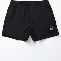"""Maui and Sons Party Rocker 14"""" Swim Trunks at PacSun.com"""
