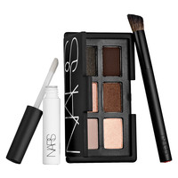 And God Created The Woman Eye Kit - NARS | Sephora