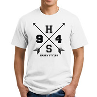 Harry Styles One Direction T-Shirts, Shirt, Shirts, Men's Shirts, Men's Tee, Men's T-Shirt