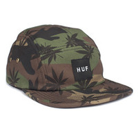 HUF - FALL 13 APPAREL DELIVERY 1