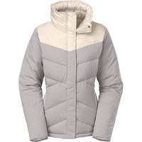 The North Face Kailash Down Jacket - Women's