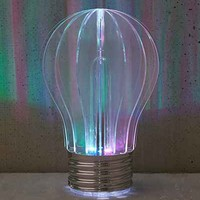 Polychrome Light - Urban Outfitters