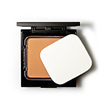 FOREVER 21 Pressed Powder Compact