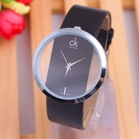 Women Man Watch Fit for everyone.Many colors choose.HOT SALES (With Thanksgiving&Christmas Gift)