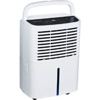 Hisense DH-25K1HJE Energy Star 25-Pint 2-Speed Dehumidifier