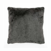 Logan Faux Fur Pillow