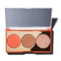Sonia Kashuk® Limited Edition Face Palette Pretty Cheeky - 0.38oz
