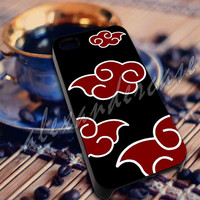 naruto akatsuki For iPhone , iPad, iPod, Samsung Galaxy and Samsung Note in Alexcases