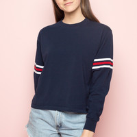 Gretchen Top - Tops - Clothing