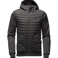 MEN'S KILOWATT THERMOBALL™ JACKET | United States