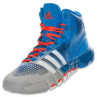 Men's adidas Crazyquick Basketball Shoes