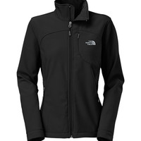 The North Face Women's Jackets & Vests WINDWEAR WOMEN'S APEX BIONIC JACKET - NEW FIT