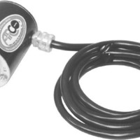 Evinrude, Johnson Replacement Power Tilt and Trim Motor 6228 - Arco