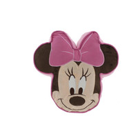 Disney Baby Chenille Baby Girl Decorative Pillow