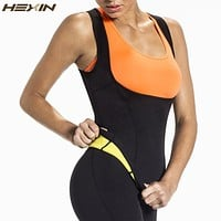 Hopton Body Shaper