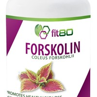 HIGH QUALITY 60 DAY Maximum Strength 250 mg FORSKOLIN Dose! All Natural, Herbal 250mg FORSKOLIN Fat Burner Extract - Forskolin a Highly Recommended Product for Fat Burning and Melting Belly Fat as seen on TV. There are many products on the market - we have