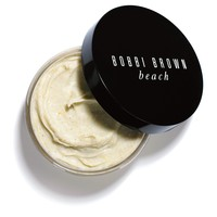 Bobbi Brownbeach Body Scrub