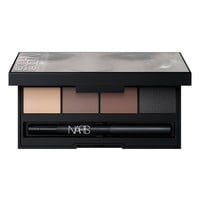 NARS Sarah Moon Look Closer Eyeshadow Palette (Limited Edition) ($81 Value) | Nordstrom