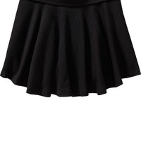 Old Navy Jersey Circle Skirts For Baby
