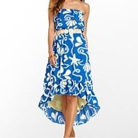 Caldwell Dress - Lilly Pulitzer