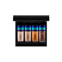 Irresistibly Charming Pigments and Glitter / Gold   MAC Cosmetics - Official Site