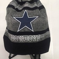 Dallas Cowboys backpack
