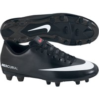 Nike Men's Mercurial Vortex FG Soccer Cleat