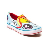 Toddler/Youth My Little Pony Dash Casual Shoe