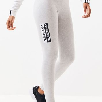 adidas Falcon Leggings | PacSun