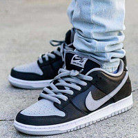 Nike AIR Jordan 1st generation AJ1 men's and women's classic basketball shoes low-top casual sports shoes 1