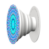 PopSocket - Arabesque - Phone Support/Grip/Stand