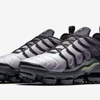 HCXX Air VaporMax Plus Neon